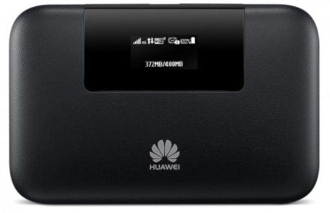 Huawei wifi 1